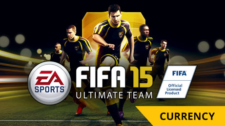 FIFA-15-ULTIMATE TEAM-techpanorma