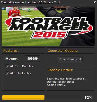 Football-Manager-Handheld-2015-techpanorma