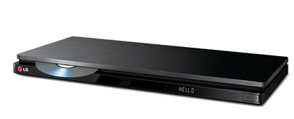 LG-BP540-3D-Blu-Ray-Players-techpanorma