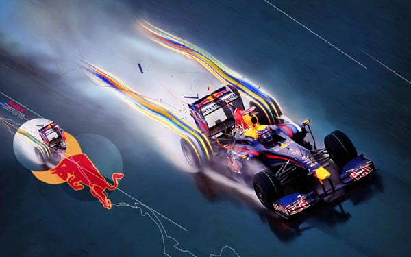 Red_Bull_F1_Racing_Team-techpanorma