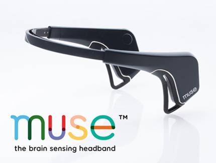 muse-head-band-techpanorma