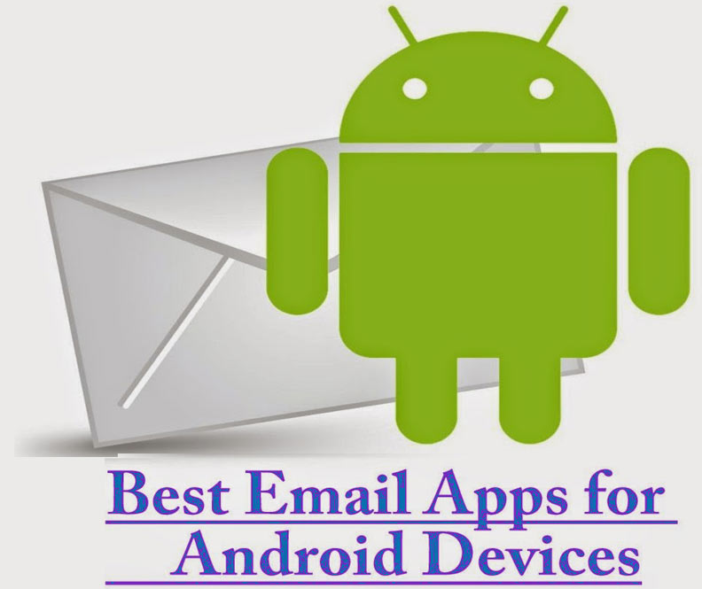 Best-Android-Email-Client-Apps-techpanorma