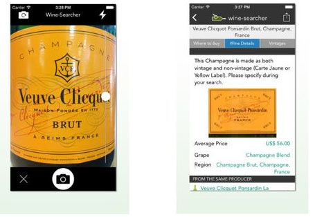 Wine-Searcher-techpanorma