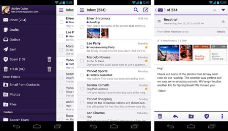 yahoo-mail-android-techpanorma