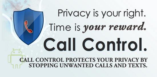 Call-Control---Call-Blocker-techpanorma