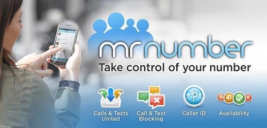 MrNumber call blocker-techpanorma