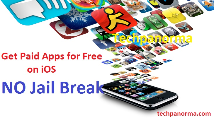 get paid apps for free-techpanorma