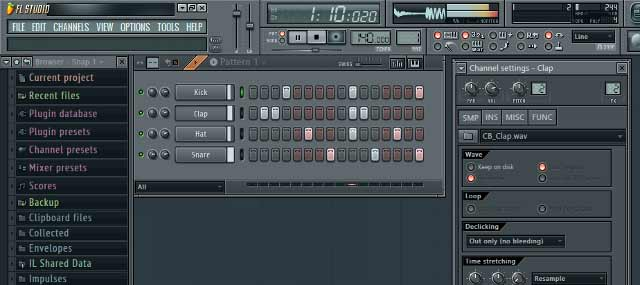 FL-Studio-techpanorma