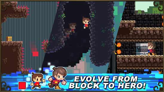Download Adventures of Pip ios game for pc-techpanorma