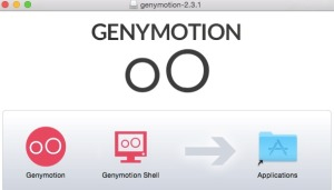 Install-Genymotion-techpanorma
