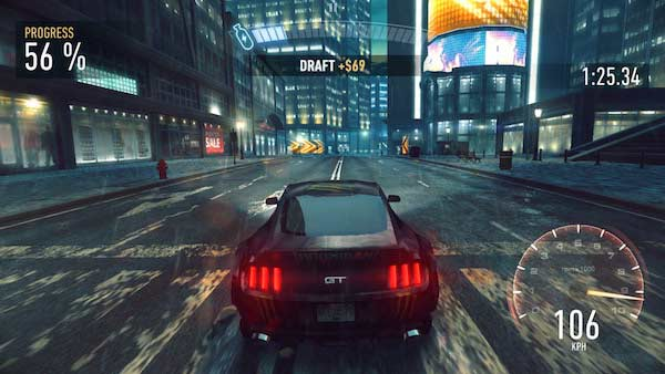 Play Need-for-Speed-No-Limits-on iOS