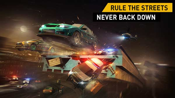 nfs-no-limits-techpanorma
