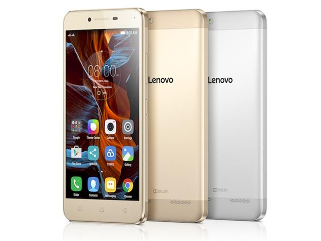lenovo_vibe_k5_plus-techpanorma