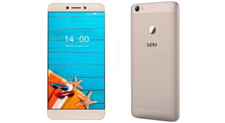 LeEco-Le-1s-Eco-techpanorma