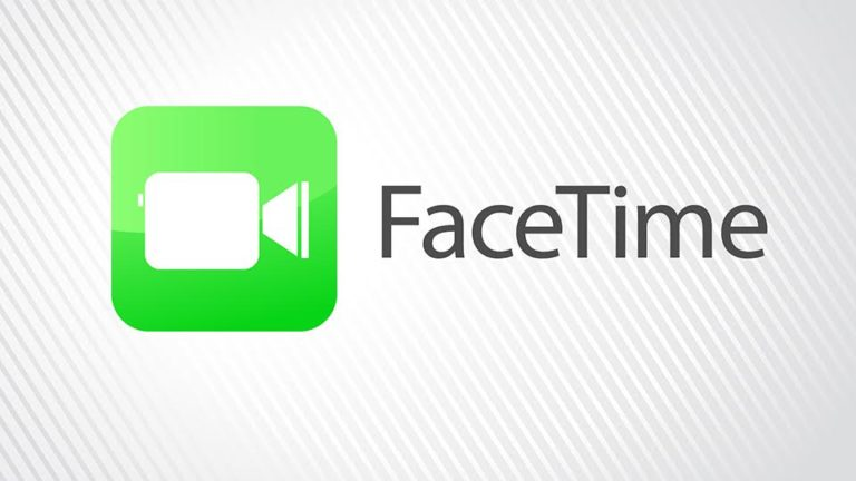 facetime for android apk-techpanorma