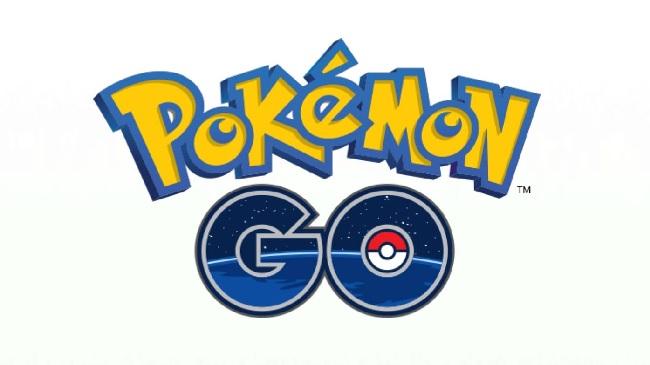 pokemon go for iOS-techpanorma